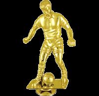 Фигура Футбол 2312-200-100